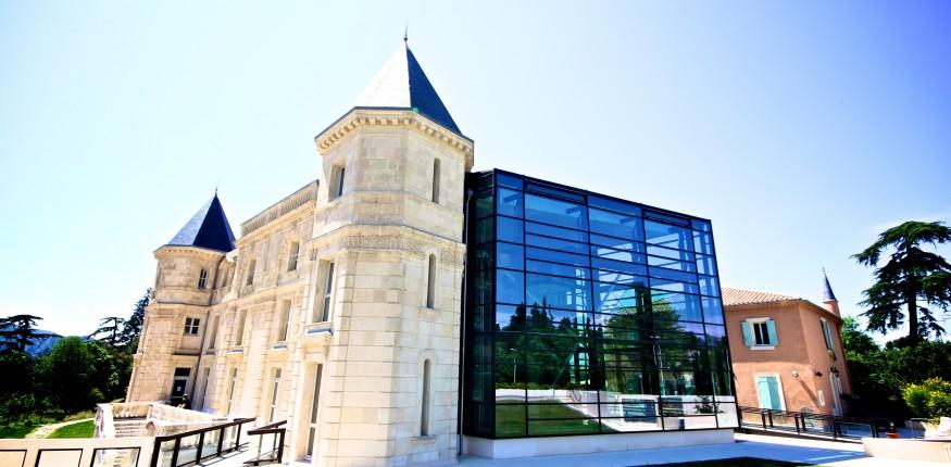 image162446-le-chateau-de-la-buzine